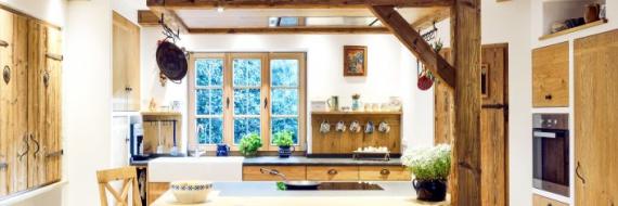 Wohnhausversicherung Tiroler Versicherung wohnen Haushaltsversicherung