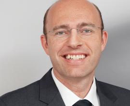 Dr. Thomas Klingenschmid TIROLER VERSICHERUNG
