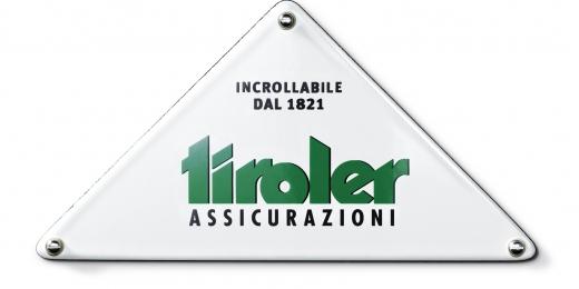 Logo Download Service Tiroler Versicherung